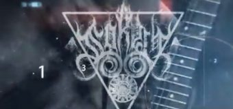Band SOREM Rilis Single Terbaru